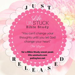 LU bible Study 3